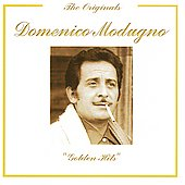 Domenico Modugno: Golden Hits