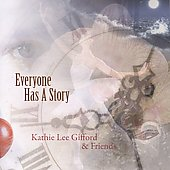 Kathie Lee Gifford: Everyone Has a Story *