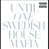 Swedish House Mafia: Until One [PA]
