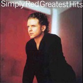 Simply Red: Greatest Hits [Warner]