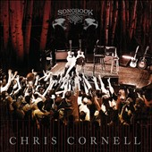Chris Cornell: Songbook [Clean]
