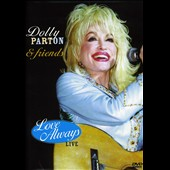 Dolly Parton: Love Always: Live from Texas [DVD]