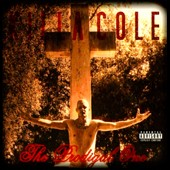 Killa Cole: The  Prodigal One [PA]