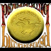 Neil Young/Neil Young & Crazy Horse: Psychedelic Pill [Digipak]
