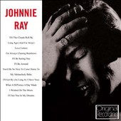 Johnnie Ray (Vocal): Johnnie Ray *