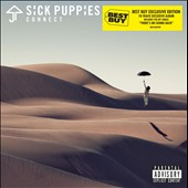 Sick Puppies: Connect [Best Buy Exclusive] *
