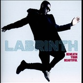 Labrinth: Beneath Your Beautiful [EP] *