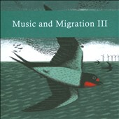 Various Artists: The Home Current: Music & Migration III/Mizieb EP