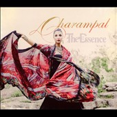 Dharampal Kaur: The Essence [Digipak]