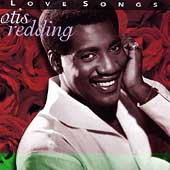 Otis Redding: Love Songs