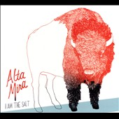 Alta Mira: I Am the Salt