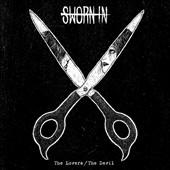 Sworn In (US): The Lovers/The Devil