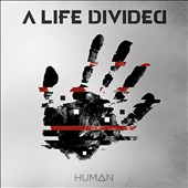 A Life Divided: Human: Fanbox *