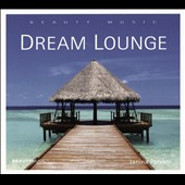 Janina Parvati: Dream Lounge [Digipak]