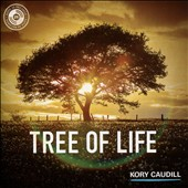 Kory Caudill: Tree of Life