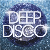 Various Artists: Deep Disco