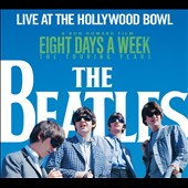 The Beatles: Live at the Hollywood Bowl [Bonus Tracks]