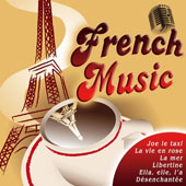French Music: Ernest Chausson, Claude Debussy / Anouk Horner; Isabelle Castro; Valentin Movtosky; Leena Purl
