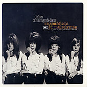 The Shangri-Las: Myrmidons of Melodrama [RPM 506]