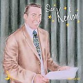 Stan Kenton: Jazz After Hours
