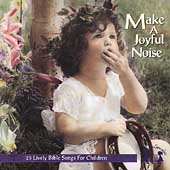 Christian Series: New Christian: Make a Joyful Noise *