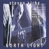 Steven Kirby: North Light *
