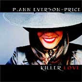P. Ann Everson-Price: Killer Love