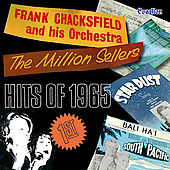 Frank Chacksfield: Million Sellers/Hits of 1965