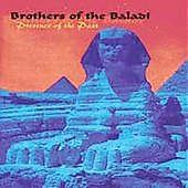 Brothers of the Baladi: Presence of the Past