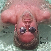 David Irvine: Safe Harbor