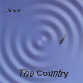Joey B: The Country