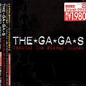 GA GA's: Tonight the Midway Shines [Bonus Track]
