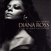 Diana Ross: One Woman: The Ultimate Collection