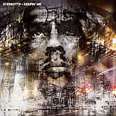 Stereotyp (Germany): Keepin' Me