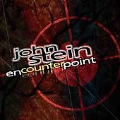 John Stein: Encounterpoint [Digipak]