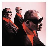 The Blind Boys of Alabama: Higher Ground [Digipak]