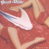 Great White: Twice Shy
