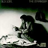 Billy Joel: The Stranger [Remaster]