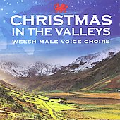 Christmas in the Valleys