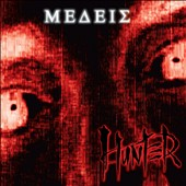 Hunter (Metal): Medeis