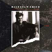 Michael W. Smith: I 2 (Eye)