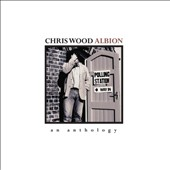 Chris Wood (Fiddle): Albion