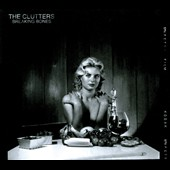 The Clutters (Rock): Breaking Bones [Digipak] *