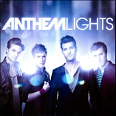 Anthem Lights: Anthem Lights
