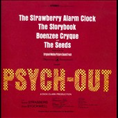 Original Soundtrack: Psych-Out