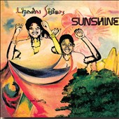 The Lijadu Sisters: Sunshine