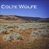 Colte Wolfe: Colte Wolfe