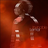 Lemar: Invincible
