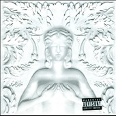 Various Artists: G.O.O.D. Music: Cruel Summer