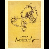 Merzbow: Kibako [Limited Edition Box Set]